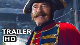 Download JOURNEY TO CHINA International Trailer (2018) Jackie Chan, Arnold Schwarzenegger, Fantasy Movie HD Video