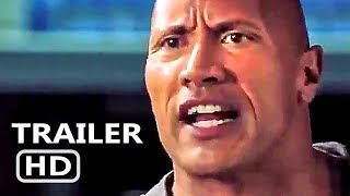 Download FIGHTING WITH MY FAMILY Official Trailer (2018) Dwayne Johnson, The Rock Wrestling Movie HD Video
