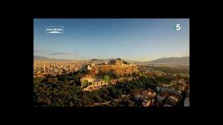 Download L'ACROPOLE D'ATHENES Video