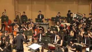 Download 天网 The Celestial Web - Raffles Alumni Chinese Orchestra 2012 Video