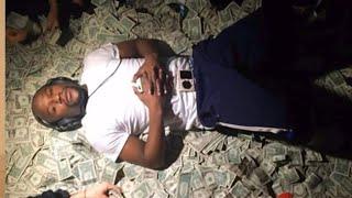 Download شاهد كيف يعيش الملاكم العالمي فلويد ماي ويدز وكم تبلغ ثروته Video