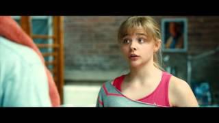 Download Kick-Ass 2 - Chloe Grace Moretz is Hit Girl Video
