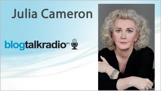 Download ✪ Spirituality - The Spirt Seeker with Author Julia Cameron Video