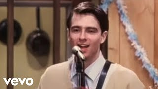 Download Weezer - Buddy Holly Video