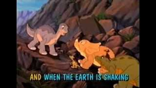 Download Kids Like Us (The Land Before Time 3) Video