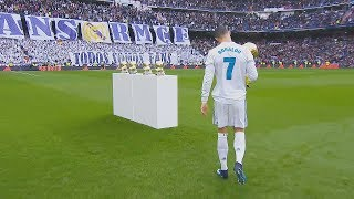 Download What Happens If You Challenge Cristiano Ronaldo Video