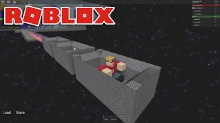 Download SURVIVE A CART RIDE THROUGH SPACE | Roblox Video