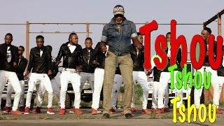 Download Koffi Olomide - Tshou Tshou Tshou [Clip - Officiel] Video