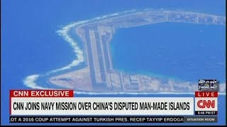 Download China Ready For War Wth U S Video