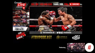 Download 🇵🇭Manny Pacquaio Dominates 🆎Adrien Broner or Robbery⁉️#MayPac2 Who's Watching⁉️🤔 Video