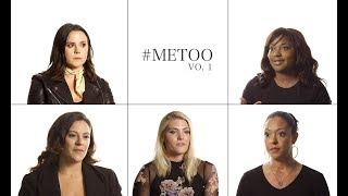 Download #METOO Vol. 1 | Stories of sexual harassment & abuse Video