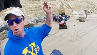 Download Stupid, Crazy & Angry People Vs Bikers 2017 [Ep.233] Video