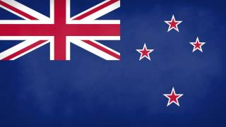Download New Zealand National Anthem (Instrumental) Video