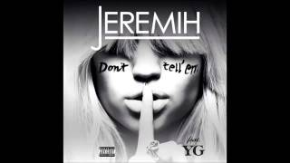 Download Don`t Tell Em [+Lyrics] Video