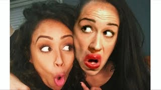 Download BEST FRIENDS WITH LIZA KOSHY! Video