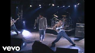 Download Rage Against The Machine - Bombtrack (Promo Version) Video
