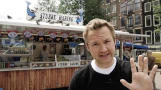 Download Amsterdam Travel Guide Video