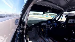 Download Gotitrex EG33 Turbo Race Car - Phillip Island Video