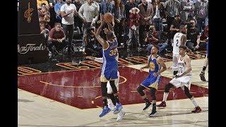 Download Top 60 Clutch Shots: 2017 NBA Season Video