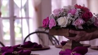 Download جمال الكون || عبد الله الحواس Video
