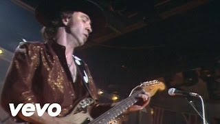 Download Stevie Ray Vaughan & Double Trouble - Pride And Joy (Live at Montreux 1982) Video