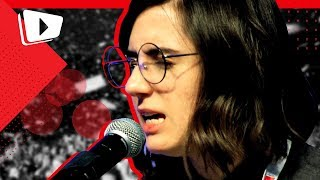 Download ″When″ by dodie - LIVE at VidCon Video