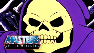 Download He Man Official | The Ice Age Cometh | He Man Full Episode Video