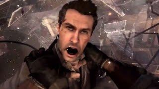 Download Top 10 Satisfying Villain Deaths In Video Games Video