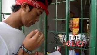 Download IBA'T - IBANG KLASE NG PANGUNGUTANG! Video