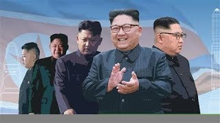Download Kim Jong Un: The Rise of a Dictator Video