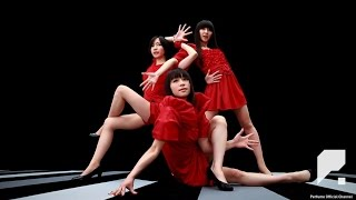 Download Perfume「不自然なガール」 Video