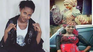 Download Zainab Indomie : duk wanda ya kara cewa nayi cutar kanjamau Allah ya isa ban yafeba Video