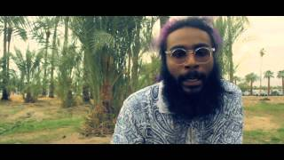 Download Flatbush Zombies - Palm Trees Music Video (Prod. By The Architect) Video