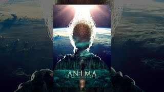 Download Anima Video
