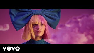 Download LSD - Thunderclouds ft. Sia, Diplo, Labrinth Video