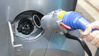 Download Stuff They Don't Want You To Know - Electric Vehicles Video