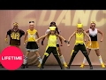 Download Dance Moms: Group Dance: Straight Outta Pittsburgh (Season 6, Episode 3)| Lifetime Video