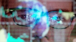 Download What is artificial intelligence? - BBC Click Video