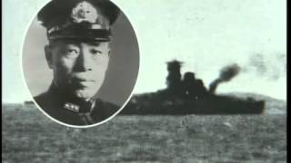 Download Pearl Harbor: The View From Japan (1994) Video