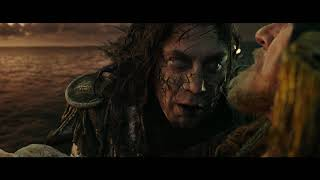 Download Pirates of the Caribbean: Salazar's Revenge - Trailer Video