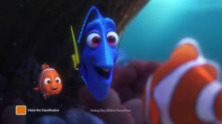 Download See the Great Barrier Reef in Finding Dory #QFFindingDory Video