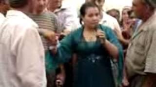 Download ХОСИЛА туйда расво Video