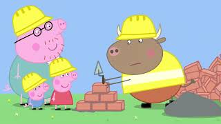 Download Kids TV and Stories - Peppa Pig Cartoons for Kids 51 Video