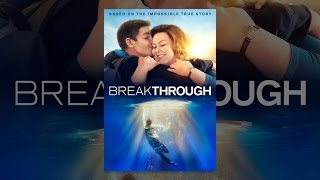Download Breakthrough Video