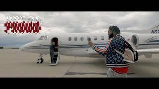 """Download Money Man """"PROUD"""" Prod by G-Loudz & Bama Breda Video"""