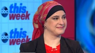 Download Does Islam Have a Violent Extremism Problem? Video