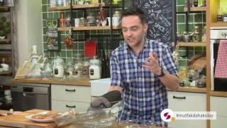 Download Arda ile mutfak daha kolay #4 Borcam Grill ile Somon Balık Video