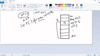 Download Chapter 7 Arrays and Arraylist I Video