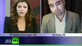 Download The Alyona Show: In case you missed it- full show 8/25/11 Video