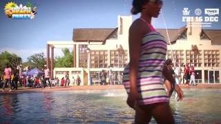 Download Free State Beach Party 2016 After Movie Video